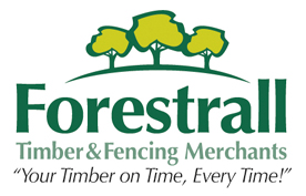 Forestrall Limited